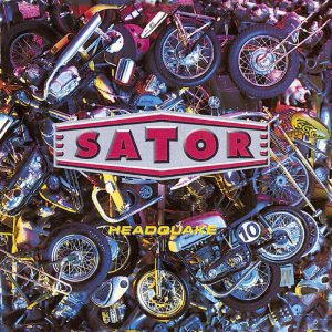 sator-headquake